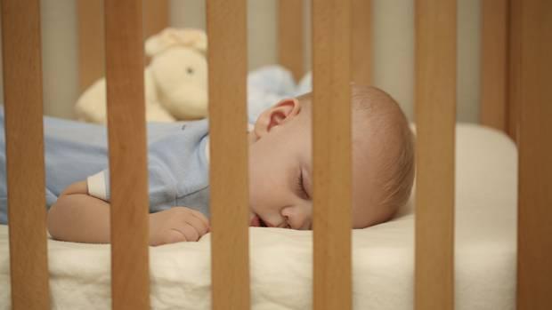 одежда необходима ребёнок горячий спит 7мес характеристики