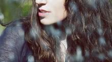 Rachel Zeffira makes her solo Toronto debut on Thursday.