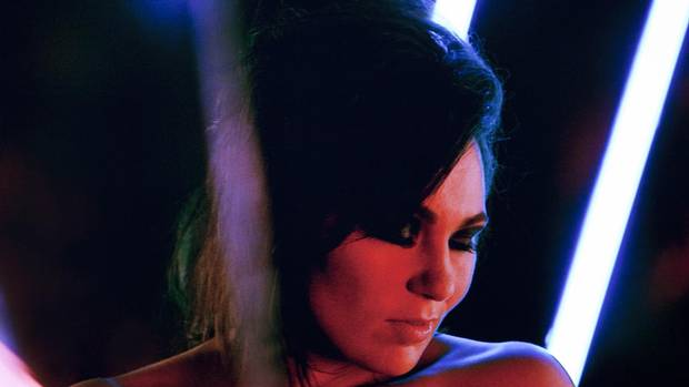 Tanya Tagaq's new album is a vessel that steers through the calamity of pain, debt and injustice.