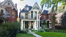 Done Deal, 51 Melbourne Ave., Toronto