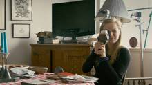 Sarah Polley, Stories We Tell