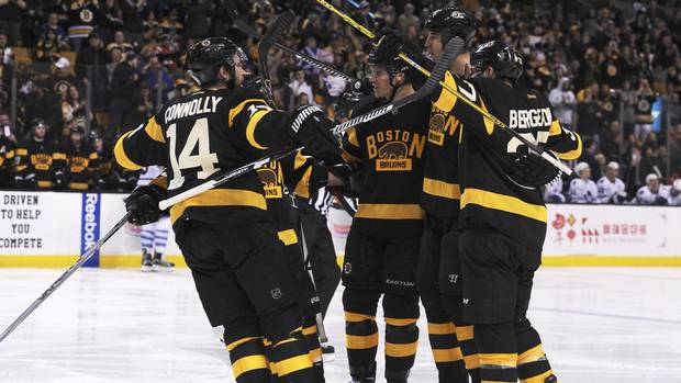 Web-sp-hk-bruins-0119