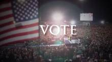 Screenshot from Mitt Romney campaign video. (YouTube)