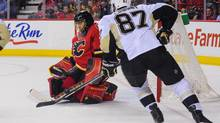 Penguins Need Crosby To Snap Out Of His Slump