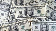 Rich severance for CEOs spells poor deal for companies (Karen Bleier/AFP/Getty Images/Karen Bleier/AFP/Getty Images)