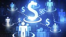 Earlier this year, several new crowdfunding rules were announced that allow retail investors the ability to participate in the raising of capital for small businesses. (istockphoto)