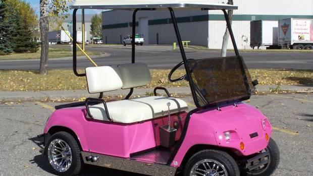 Load Golf Carts on golf buggy, golf girls, golf players, golf cartoons, golf hitting nets, golf trolley, golf accessories, golf words, golf games, golf tools, golf card, golf machine, golf handicap,