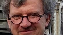 Benedikt Fischer