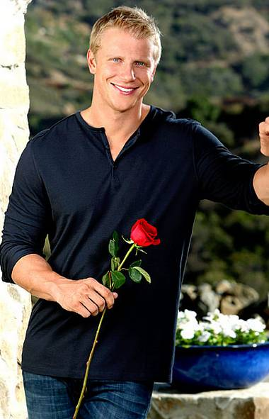 "REALITY The Bachelor (ABC, Citytv, 8 p.m.) Let the guilty reality-TV pleasures of winter begin! Back tonight for its 17 th season, ABC's romantic confection reintroduces viewers to Sean Lowe, an insurance investigator and former suitor on The Bachelorette. Since being dumped in the late rounds by Emily Maynard on that program, Sean has been hitting the gym and tanning bed in preparation for this series that puts him in the love-connection driver's seat. In tonight's opener, he meets the 25 twentysomething women vying for his affections. The single ladies include personal organizer Ashlee, bridal stylist Desiree, cruise ship entertainer Kelly, yoga instructor Katie and ""fit model"" Amanda. Before the show's over, five will be sent packing."