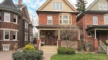Done Deal, 20 Hewitt Ave., Toronto