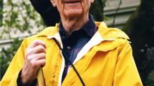 Walter W. Igersheimer