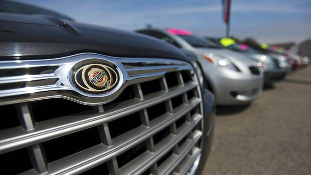 how to buy a car dealership franchise toronto