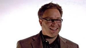 Rob Drynan
