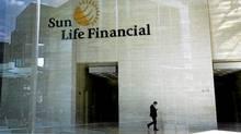 (Brent Lewin/© 2011 Bloomberg Finance LP)