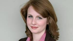Kelly Grant, Toronto city hall bureau chief