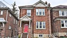 Done Deal, 32 Crestview Rd., Toronto