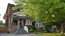26 McNairn Ave., Toronto