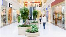 Primaris Retail REIT is buying a portfolio of shopping centres in Edmonton and Medicine Hat, Alta. (Igor Stepovik/Getty Images/iStockphoto)