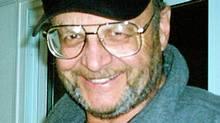 Joe Hogan (Handout/Handout)