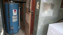Regulator accuses 2 firms of 'abuse of dominance' in water heater market (David Leblanc)
