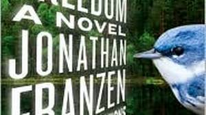 Freedom, by Jonathan Franzen, HarperCollins, 562 pages, $34.99