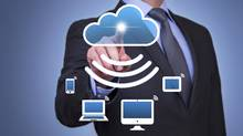 By leveraging technology – including cloud-based back-office services for advisers – Tridus Wealth Management is aiming to lower wealth management fees for clients by 25 per cent. (istockphoto)