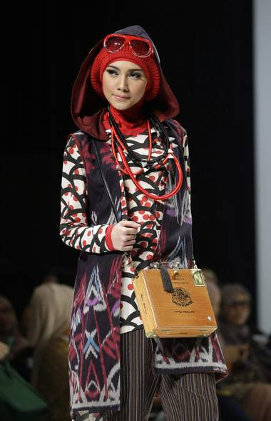 Fashion Photos Of The Week June 3 The Globe And Mail