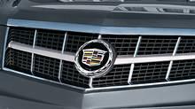 (General Motors)