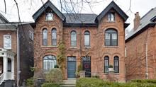 Home of the Week, 188 Cottingham St., Toronto