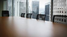 In recent years, multinational holding companies have been taking over Canadian ad firms. (iStock)