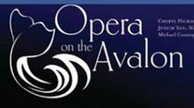 Opera on the Avalon issued an apology on Twitter and Facebook saying it is having a controversial billboard removed. (FACEBOOK)