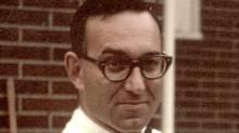Arthur Herbert Smithen
