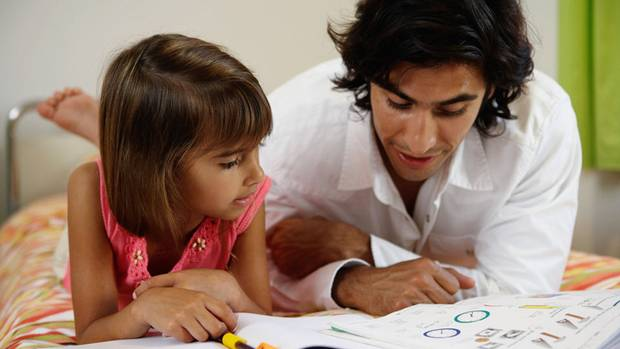 essay on single parenting Professional essay the single parent abstract a single parent is one living without a spouse and on whose shoulders lies the higher responsibility of looking.
