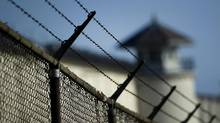 Ontario Court Justice Melvyn Green's criticisms of federal justice policy add fuel to a simmering battle over mandatory minimum prison terms and harsh penal reforms. (KEVIN VAN PAASSEN/THE GLOBE AND MAIL)