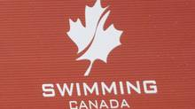 Swimming Canada honoured our 1980 Olympic swim team at a ceremony during Saturday's Canadian Olympic Swimming Trials in Montreal.THE CANADIAN PRESS/Ryan Remiorz (Ryan Remiorz/CP)