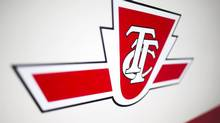 The Toronto Transit Commission says more than 100 of its employees have been dismissed or have resigned over benefits claims irregularities. (Mark Blinch For The Globe and Mail)