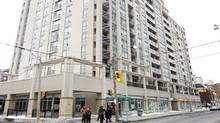 Done Deal, 225 Wellesley St. E., No. 1005, Toronto