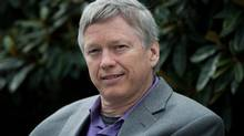 Vancouver's Non-Partisan Association successfully backed Sam Sullivan for mayor in 2005. (DARRYL DYCK/THE CANADIAN PRESS)