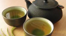 A Canadian professor has been awarded a prestigious science grant that will allow him to develop an idea to fortify tea leaves with iron. (iSTOCKPHOTO)
