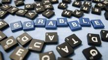 The new version of Scrabble is only meant for people who play for fun (JOHN LEHMANN/John Lehmann/The Globe and Mail)