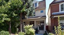 Done Deal, 71 Melville Ave., Toronto (Ciking Wang)
