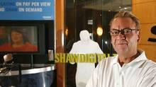 Jim Shaw (Larry MacDougal)