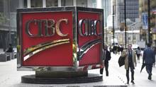 Whatever revenue CIBC surrenders because of lower fees, it hopes to make up for by offering more services to more customers. (Fred Lum/The Globe and Mail)