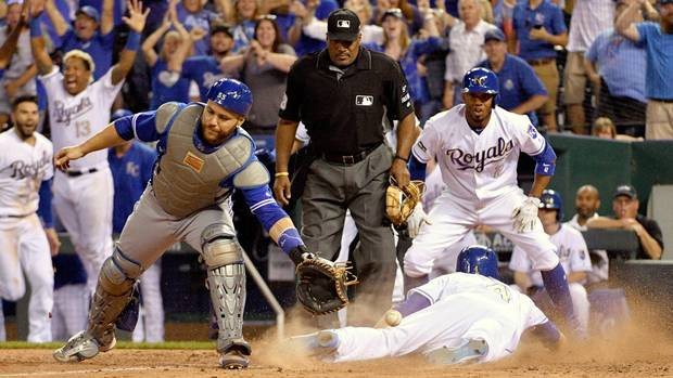 Web-jays-royals-0624
