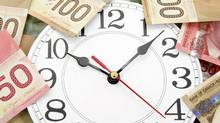 The key is not to treat part-time employees as a lesser component of your business profile, but instead as a highly skilled consultant role that is not required on a full-time basis. (Getty Images/Getty Images)