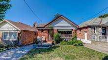 Done Deal, 532 Caledonia Rd., Toronto