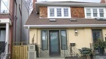 Done Deal, 156 CRAIGHURST AVE., Toronto