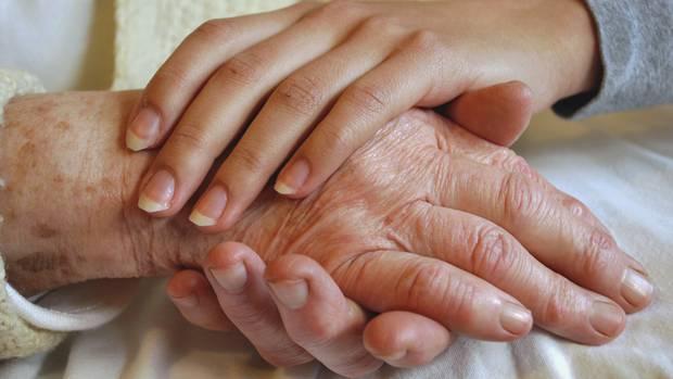 long word wellness treatment articles