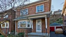 Done Deal, 43 Birchview Cres., Toronto (Mike Sobocan)