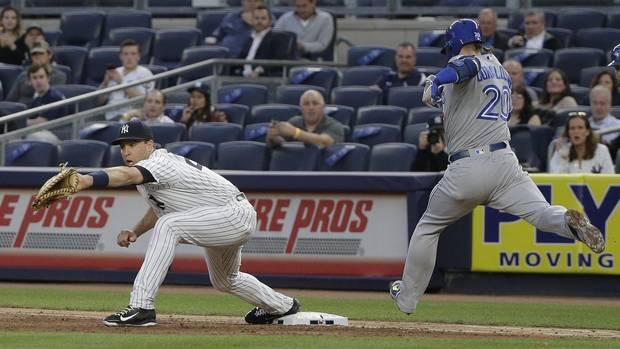 Nyjj103_blue_jays_yankees_baseball